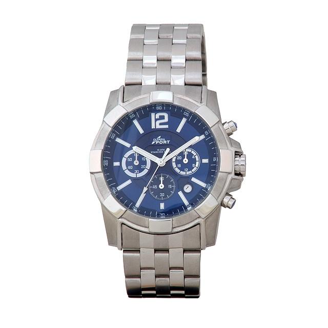 Olympia Hodinky 70094   Olympia hodinky   Ráj hodinek - hodinářský eshop 55bbdc42cc