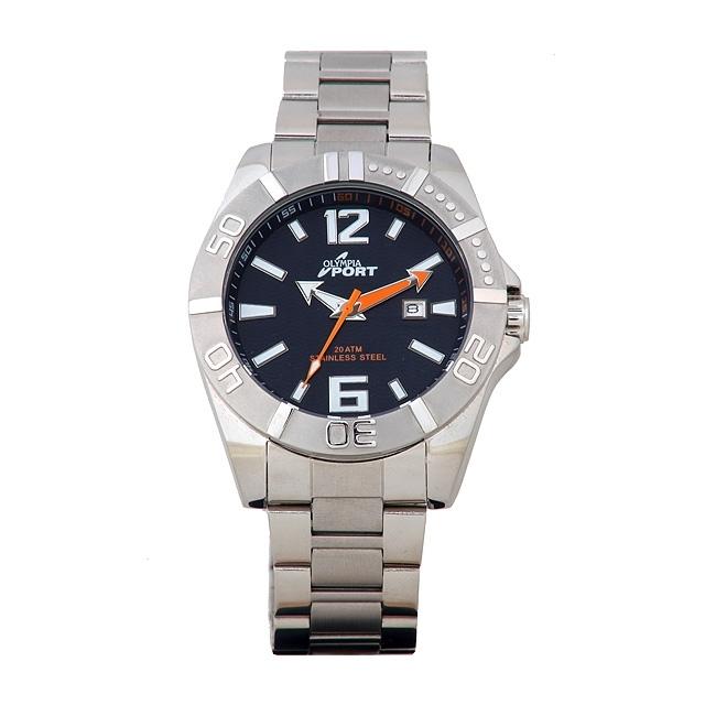 Olympia hodinky 70099   Olympia hodinky   Ráj hodinek - hodinářský eshop e5646f0451