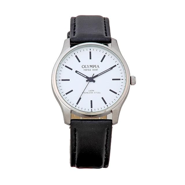 Olympia hodinky 70101   Olympia hodinky   Ráj hodinek - hodinářský eshop 4041a7aaae