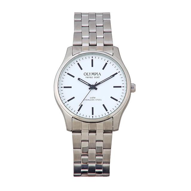 Olympia hodinky 70103   Olympia hodinky   Ráj hodinek - hodinářský eshop 3c4c6561e8