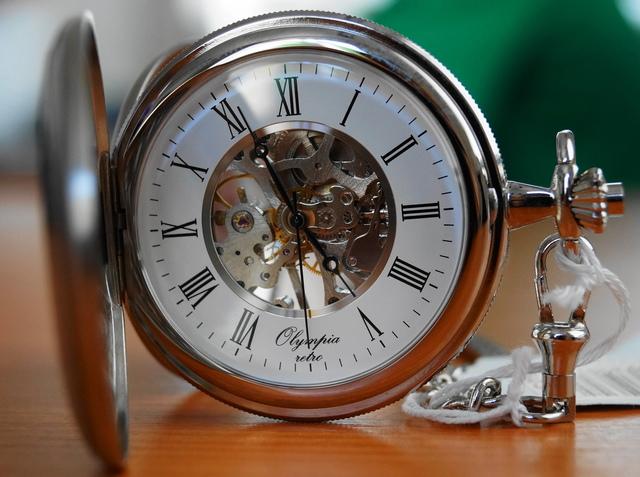 Olympia kapesní hodinky 35034   Olympia hodinky   Ráj hodinek ... 70590652b6