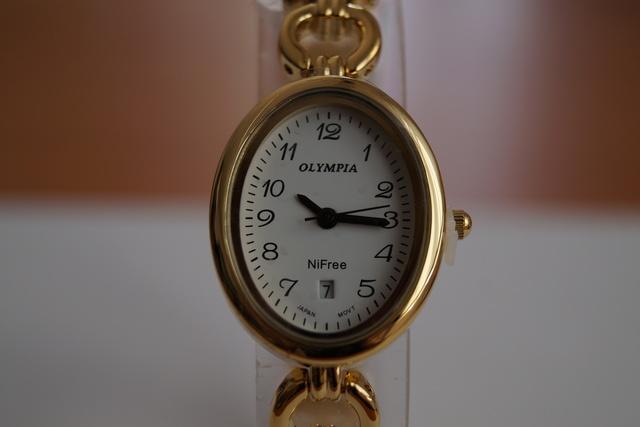 Olympia Hodinky 31018   Olympia hodinky   Ráj hodinek - hodinářský eshop 0c4e1bb927