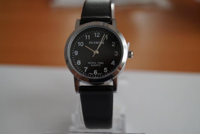 Olympia Hodinky 30506   Olympia hodinky   Ráj hodinek - hodinářský eshop 4a23ca15bd