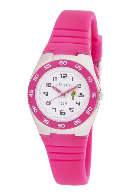 Cactus Hodinky CAC-75-M55   Cactus hodinky   Ráj hodinek ... e8f19d182c