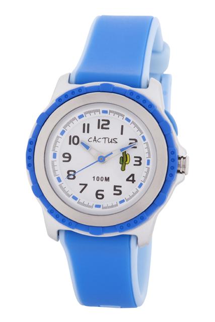 Cactus Hodinky CAC-78-M03   Cactus hodinky   Ráj hodinek ... a96b9c2f34