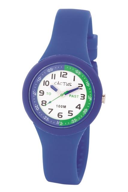 Cactus hodinky CAC-081-M03   Cactus hodinky   Ráj hodinek ... 7c42ec337e
