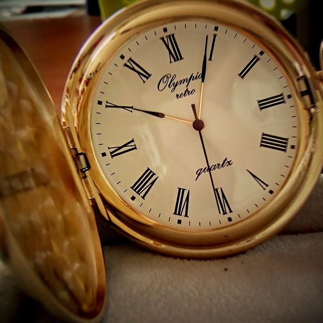 Olympia kapesní hodinky 30603   Olympia hodinky   Ráj hodinek ... f910c06349