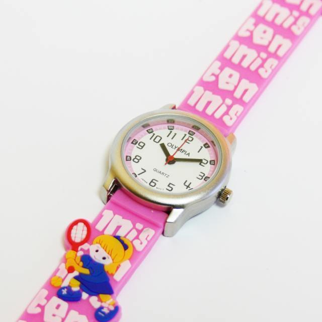 Olympia Hodinky 41013   Olympia hodinky   Ráj hodinek - hodinářský eshop 716e776b41