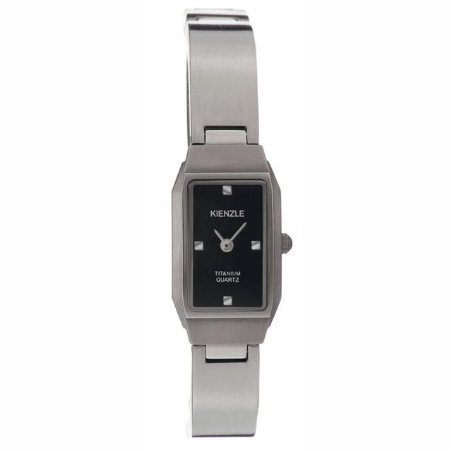 b2a014fc430 Kienzle Hodinky V81092343340   Kienzle   Ráj hodinek - hodinářský eshop