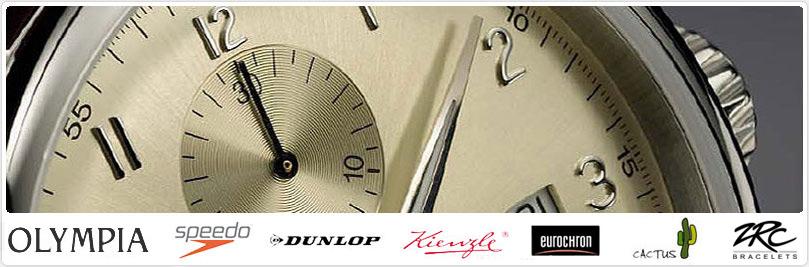Ráj hodinek - hodinářský eshop f9852d7712