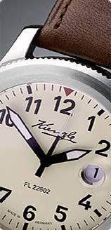 1ae4ca7429c Ráj hodinek - hodinářský eshop